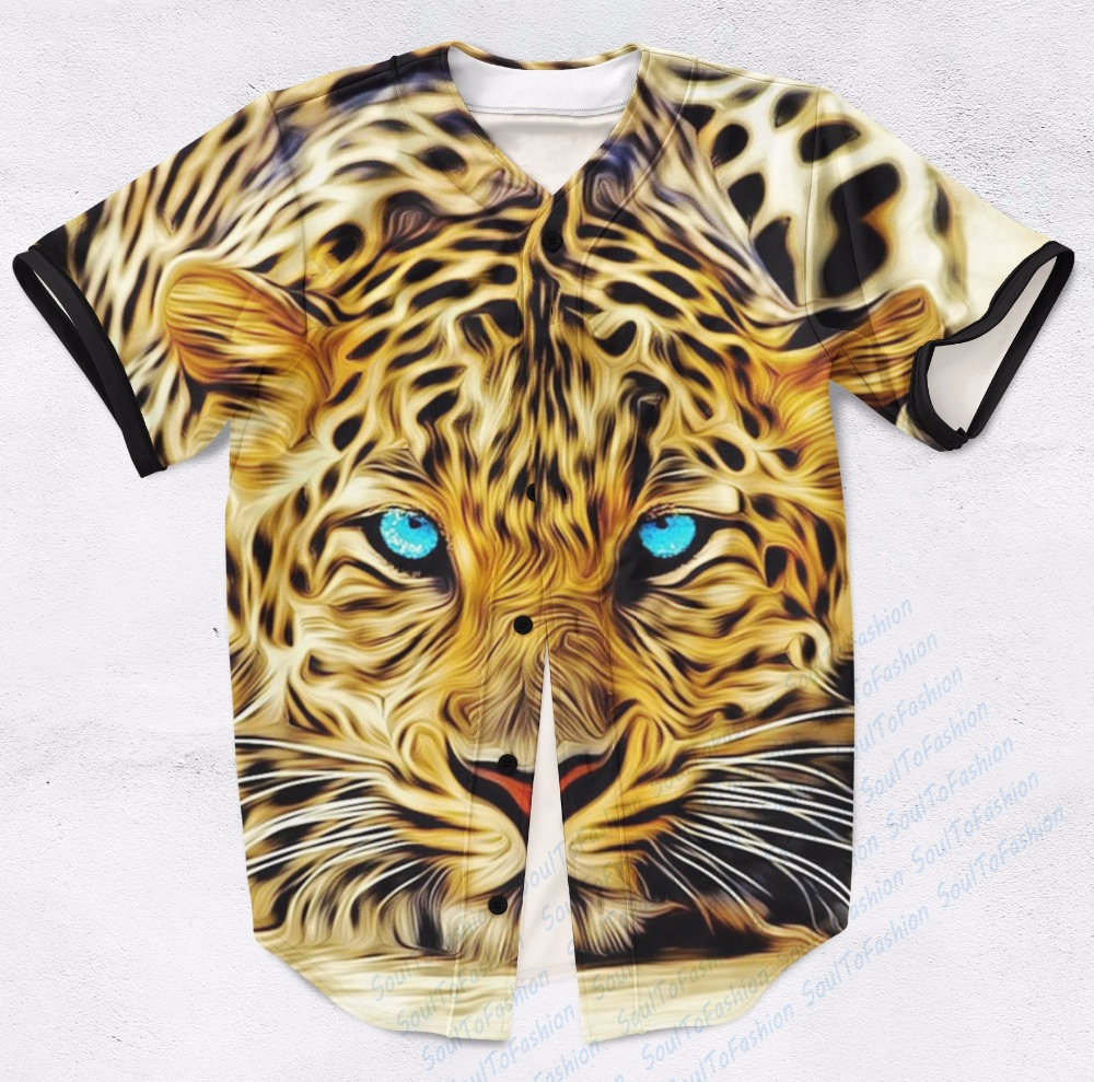 Applications of dye-sublimation printing - Textileprofessional